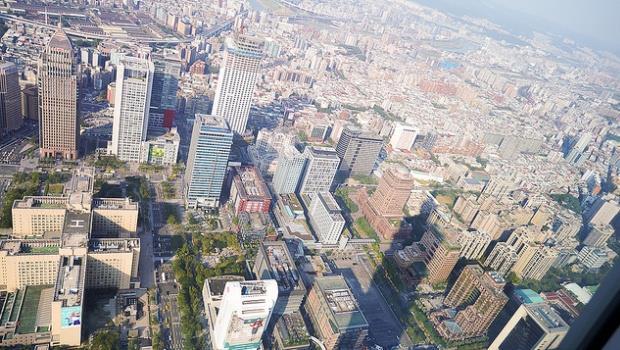 笨蛋!政府蓋「社會住宅」只會讓台北房價更高