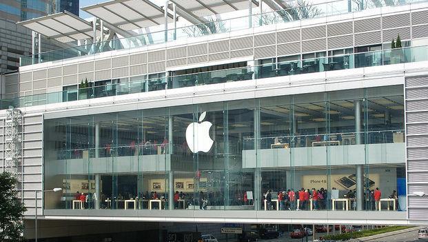 前 Apple Store 員工揭露:提高iPhone電池壽命的終極指南