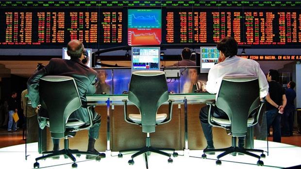 想投資必學!股票上市的英文怎麼說?
