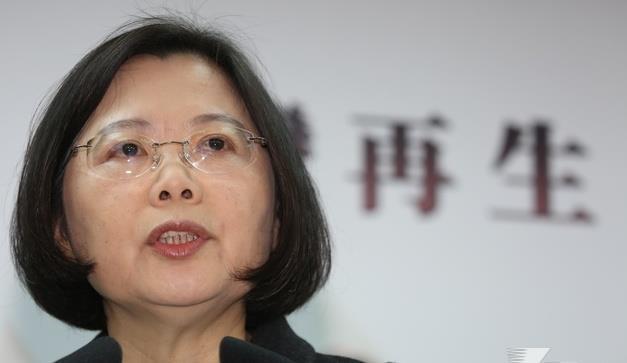 蘇貞昌、謝長廷退選內幕