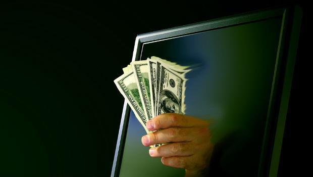 不再只是發照片和狀態,臉書下一步:要當你的網路ATM