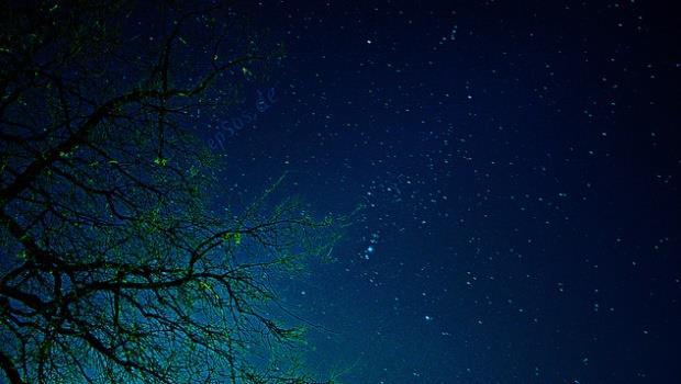 天大的誤會!誰說30歲以後要改看上升星座?