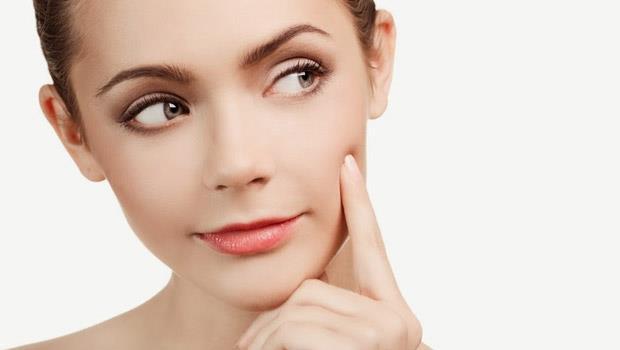 太早使用抗老保養品反而會變老?5個你該知道的美容知識