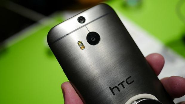大膽預測:M8 能讓HTC重回前三名