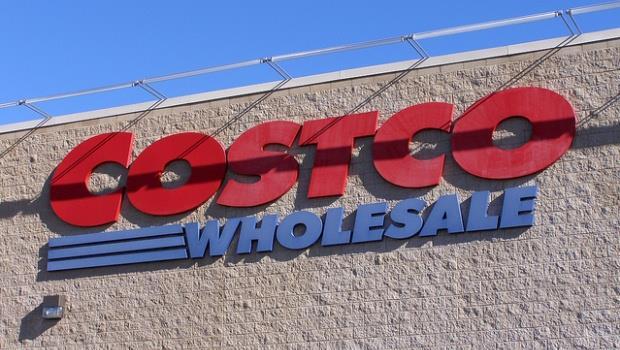 美國景氣復甦了沒,COSTCO最知道