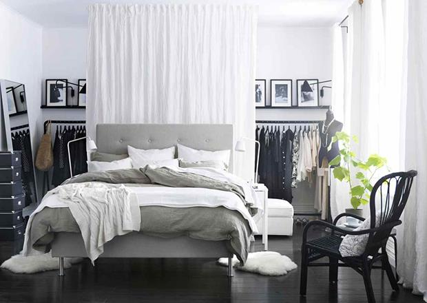 空間永遠不夠的原因:不是你家太小,是「廳」太多!