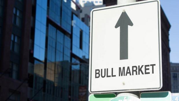 股市泡沫?別被騙,4個指標證明多頭才剛開始
