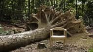 為好椅子而存在的設計師——丹麥設計巨匠 Hans Wegner