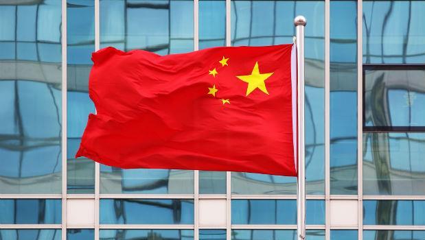 「中國是個人吃人的社會...」台幹的三個共同心聲