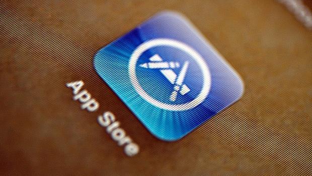 不敢開口?4個免費App,讓你說出一口好英文! - 商業周刊
