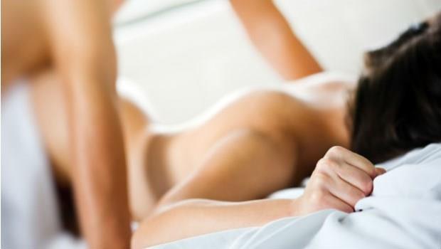 關於男人你一直都想錯了:「射精」不代表他有「高潮」