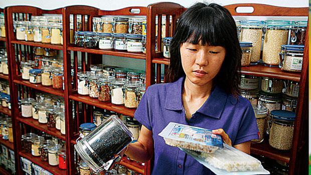開放中國農產品,來台灣自經區加工,再掛MIT出口,會滅農嗎?不少廠商先自救,增加農產附加價值。