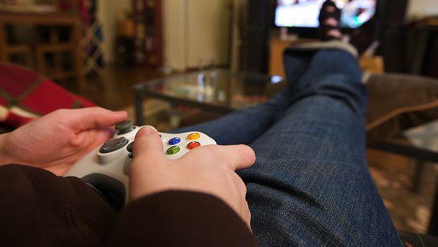 打電玩不再只是純娛樂,也能讓你學會「看人臉色」?