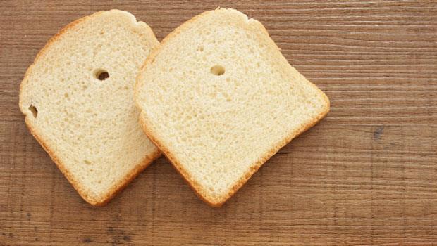 腸胃炎時該怎麼吃?醫師建議的3日菜單