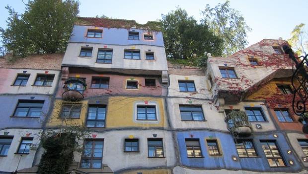 老公寓 PK 新小宅》重點不是房子大小,是看你要住多久?