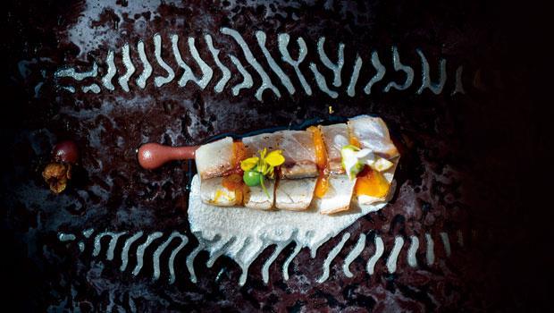 從冠軍餐廳到傳統小吃,巴塞隆納,用美食影響全世界!