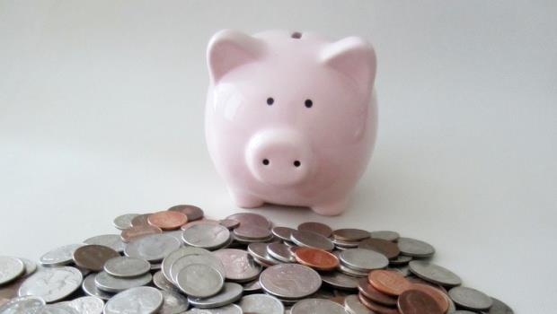 儲蓄理財賺錢