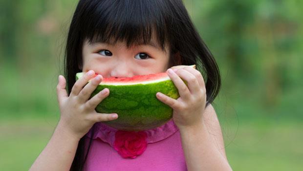 西瓜消暑解渴,這4種人吃了反而會傷身!