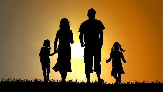 日子老了,父母終將離我們而去,每次見面都是告別人世