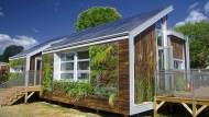 有錢出錢、有屋頂出屋頂》不要核電,這個太陽能計畫夠創意又有賺頭