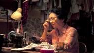 《殭屍》單日票房破百萬港幣 可是香港電影回不去了