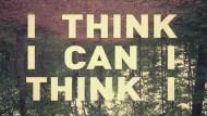 五月天石頭:我一直在學習,怎麼跟「沒事做」的我相處