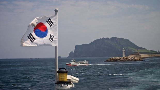 讓南韓歲月號沉船的「學長學弟制」,給台灣人的一堂課