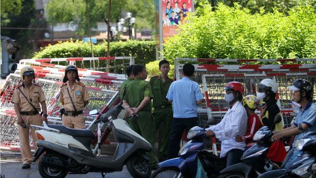壓榨勞工、種族歧視...我們到底該不該同情越南台商?