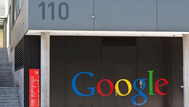 有這 11 個特質,你也有機會到台灣 Google 上班!
