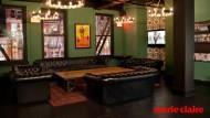 去紐約玩想省錢不必住青年旅社,設計旅館2000有找