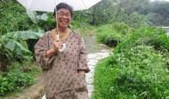 台灣首位園藝治療師:當你照料植物,就是一種療癒