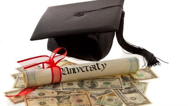 博士班專招權貴?「高師大」不會是最後一間墮落的大學