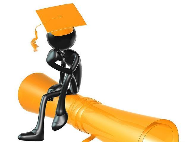 終極版!畢業生求生懶人包:求職、履歷、面試一包搞定