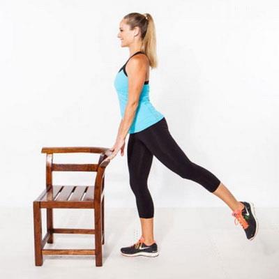 sport-knee