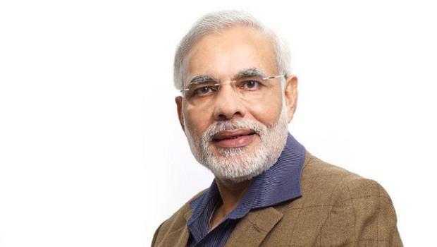 印度安倍晉三將改變亞洲