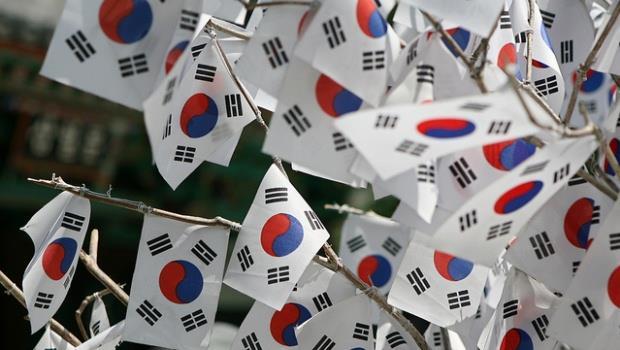柯P覺得台灣財團囂張?在韓台灣人:韓國人根本就是被財團包養了!