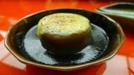 不喊停就不會停止上菜!這家日本料理絕對超乎你驚喜