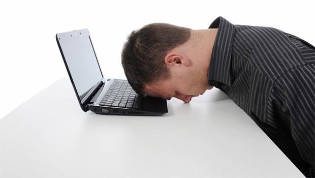 每天都好累?拉耳朵一分鐘,所有疲勞全部消除