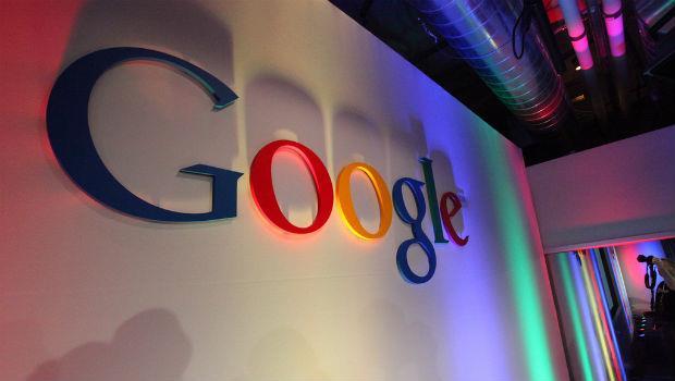 跟現實脫節?Google工程師:我們是一群活在自己世界的宅男