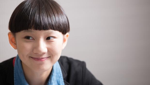 Uniqlo最年輕店長!23歲台灣女生管3億大店