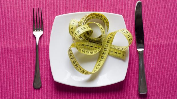 別以為少吃就會瘦!沒吃到「基本熱量」,小心減肥不成反變胖
