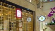 為什麼政府砸大錢宣傳「台灣品牌」,大家還是只知道「法藍瓷」和「琉璃工房」?