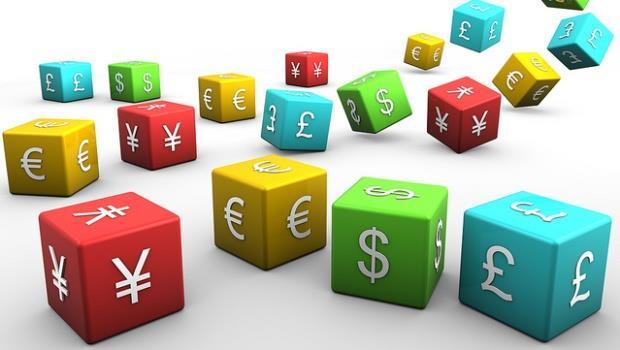 就是因為台股快要破萬點,你更應該把錢拿去投資新興市場