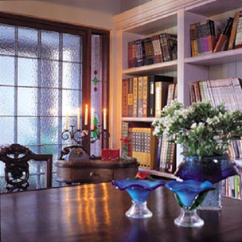 為什麼屋內熱氣都散不掉?其實「調整櫃子方位」就能搞定! - 商業周刊