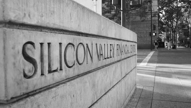 創新天堂?用「間諜大本營」來形容矽谷更貼切