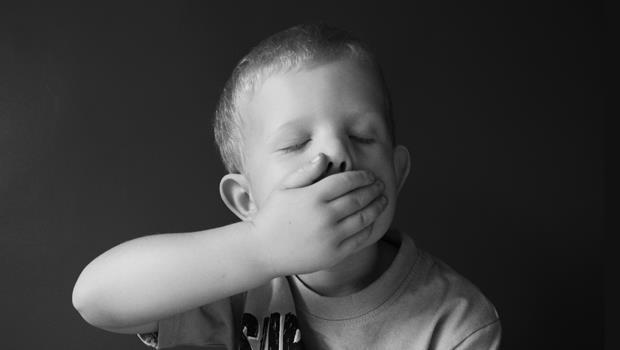 沈默是金!10個重要時刻,不說話反而讓你更顯智慧
