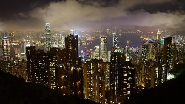 別看衰自己!為什麼香港上市公司大老闆要移民台灣