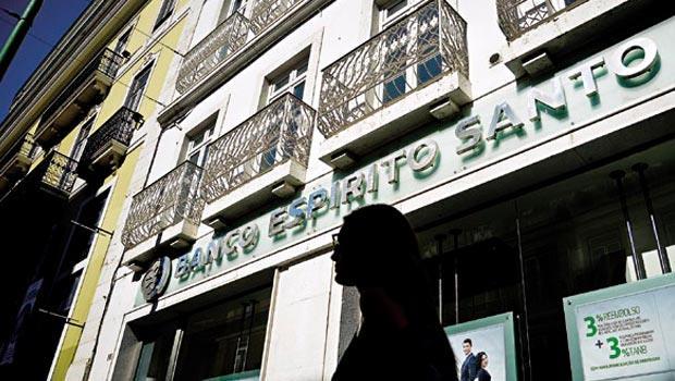 葡萄牙聖精國際集團債務事件,一度震盪歐洲金融市場,雖沒造成全面傷害,但顯示葡國經濟尚未復原。