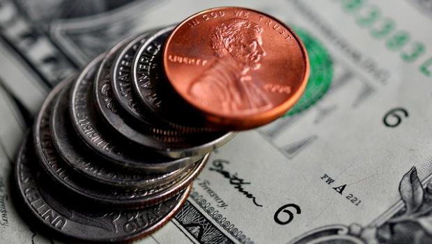 想當一個夠格的投資人:學會可能賠多少,比學會賺到錢重要