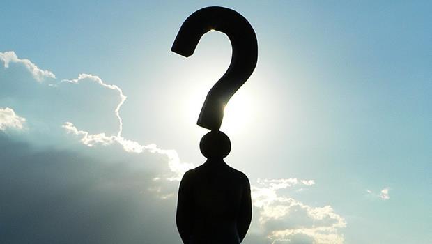 面試後趁勝追擊》除寄感謝函外,還要問對這三種關鍵問題!